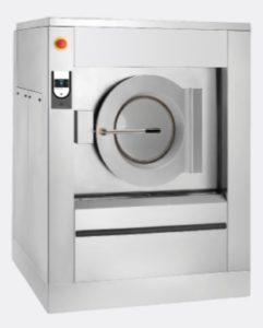 mesinlaundry-kapasitas-60-kg-241x300 MESIN CUCI LAUNDRY HOTEL