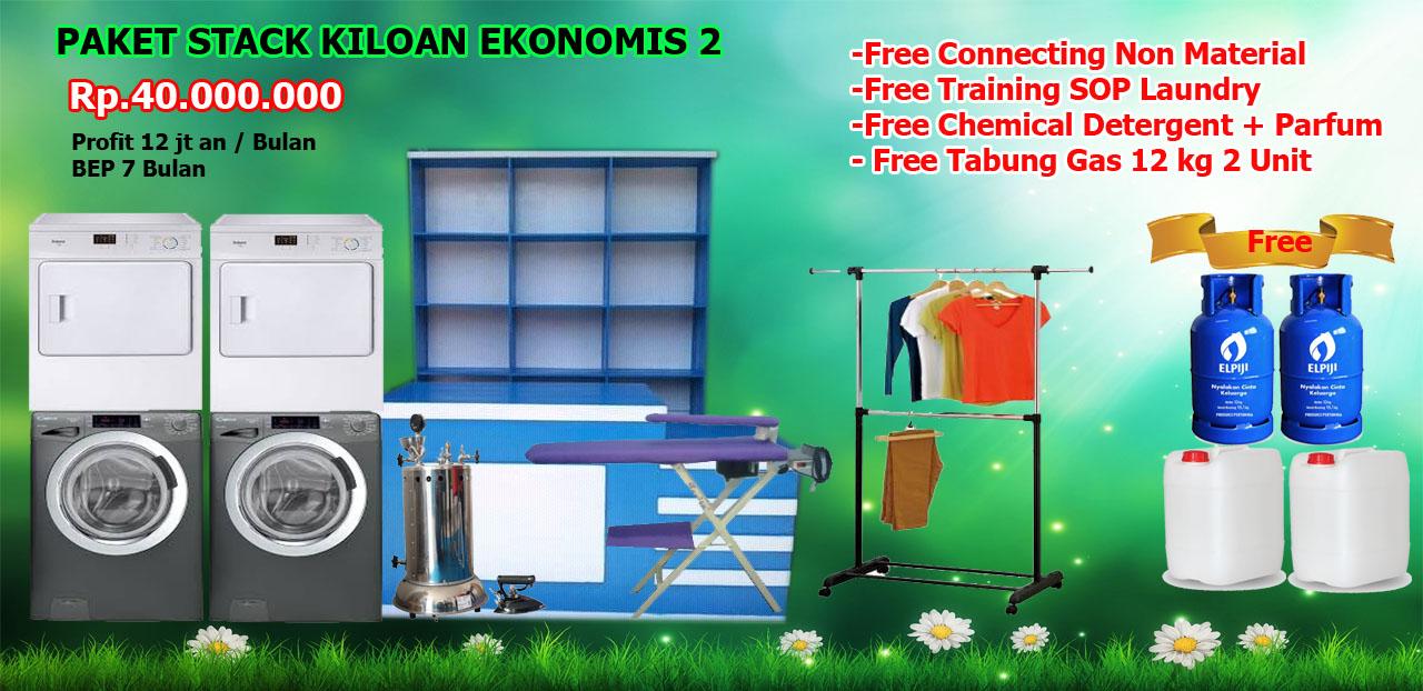 paket-Laundry-Kiloan-Ekonomis-2-new HARGA MESIN LAUNDRY KILOAN PAKET
