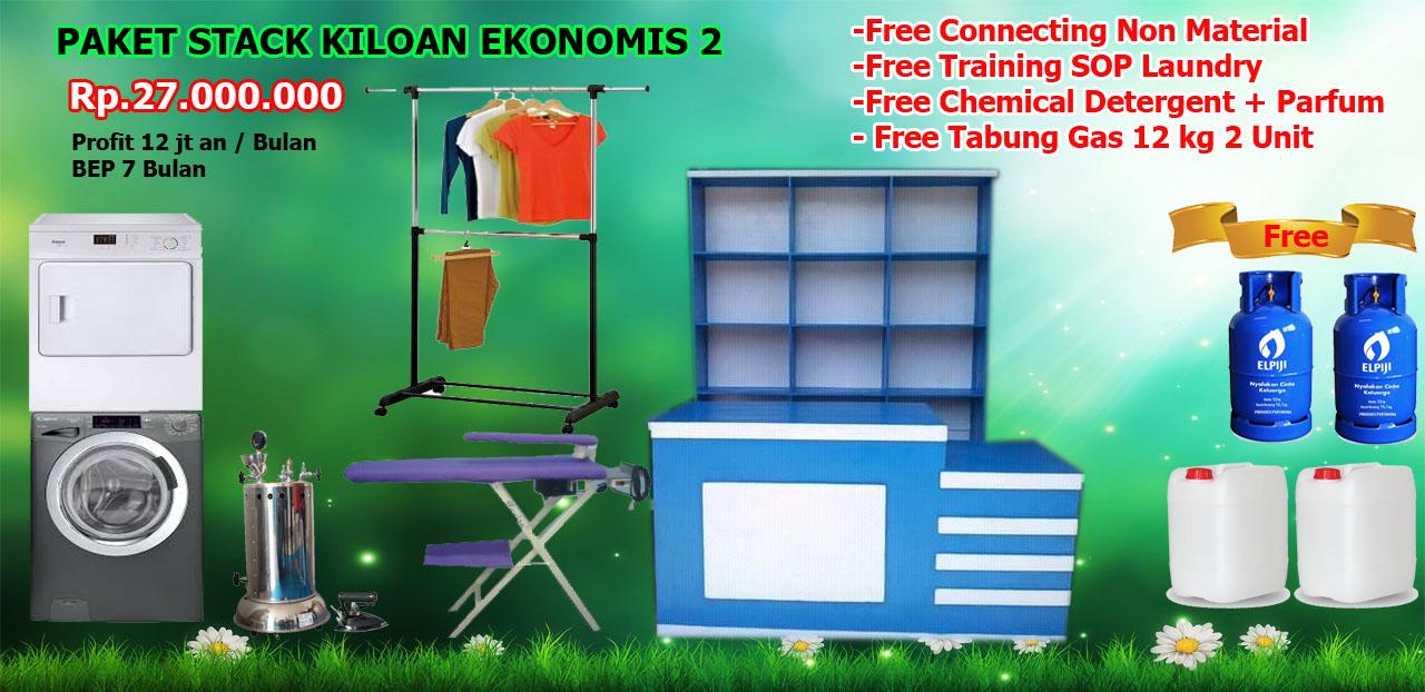paket-Laundry-Kiloan-Ekonomis-new HARGA MESIN LAUNDRY KILOAN PAKET