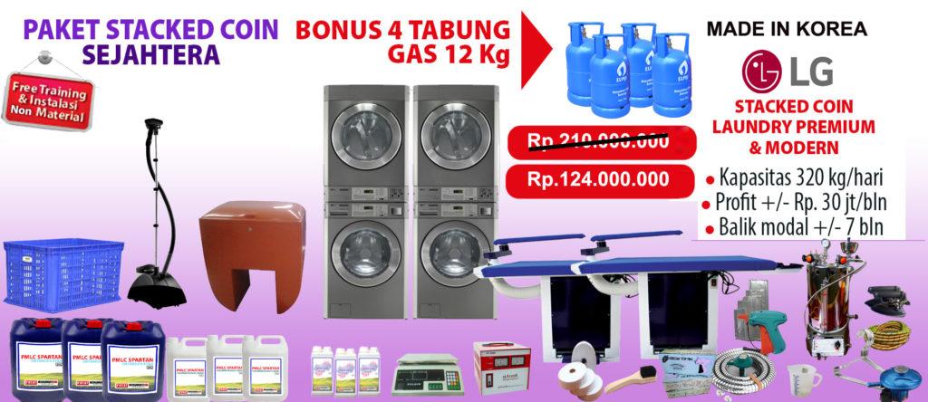 paket-Laundry-Koin-LG-2-stack-1024x444 Harga mesin cuci koin | Mesin Laundry Koin | Stack Koin Laundry