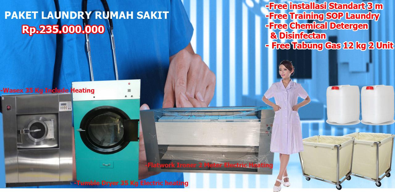 paket-laundry-Rumah-Sakit-1 PAKET LAUNDRY RUMAH SAKIT