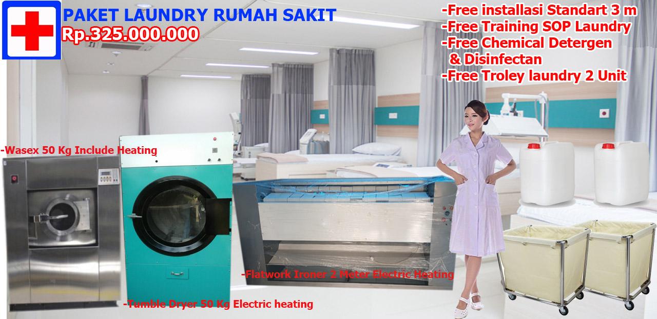 paket-laundry-Rumah-Sakit-2 PAKET LAUNDRY RUMAH SAKIT