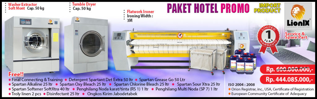 Peluang-Usaha-Laundry-Hotel-1024x320 PAKET MESIN LAUNDRY HOTEL TERLENGKAP