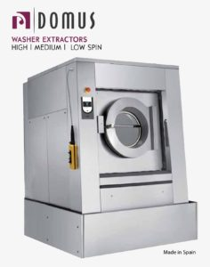 SPEK-HIGH-SPIN-236x300 Distributor Mesin Laundry Terlengkap dan Terpercaya