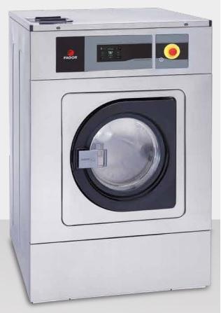 mesin-cuci-rumah-sakit Harga Mesin Cuci Rumah Sakit |20 Kg|30Kg|40Kg|50Kg|60Kg|100kg|120Kg