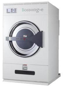 Tumble-Dryer-217x300 Mesin Pengering Laundry Hotel Berbagai Kapasitas