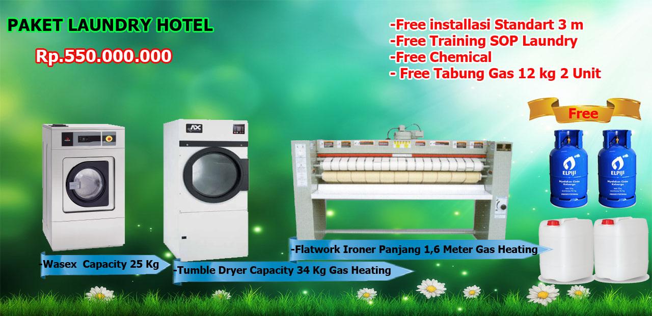 paket-laundry-hotel-Eropa-copy PAKET LAUNDRY HOTEL