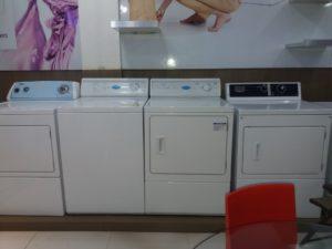 20170224_090427-300x225 Kredit mesin Laundry Kiloan bunga rendah