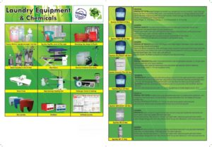 Brosur-2BChemical-2BPMLC-1-300x209 Kredit mesin Laundry Kiloan bunga rendah