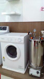 P_20170120_110126-1-169x300 Kredit mesin Laundry Kiloan bunga rendah