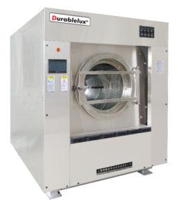 201604050310340-258x300 Referensi Mesin Laundry untuk Kiloan/Hotel/Rumah Sakit /Diklat /Pesantren