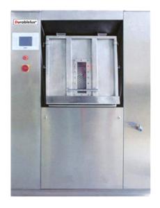 Barrier-230x300 Referensi Mesin Laundry untuk Kiloan/Hotel/Rumah Sakit /Diklat /Pesantren