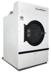 Dryer-208x300 Referensi Mesin Laundry untuk Kiloan/Hotel/Rumah Sakit /Diklat /Pesantren