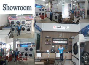 blogger-2Bbackground-300x219 Referensi Mesin Laundry untuk Kiloan/Hotel/Rumah Sakit /Diklat /Pesantren