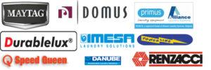 logo-2Bmesin-2Bgabungan-300x100 Referensi Mesin Laundry untuk Kiloan/Hotel/Rumah Sakit /Diklat /Pesantren