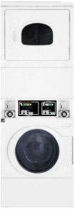 speed-2Bqueen-2BStack-2BWasher-2526-2BDryer-2Bgas-106x300 Referensi Mesin Laundry untuk Kiloan/Hotel/Rumah Sakit /Diklat /Pesantren