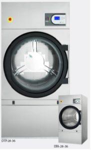 Harga-Mesin-Tumbler--183x300 Daftar Harga Mesin Laundry Kapasitas Besar Terbaru