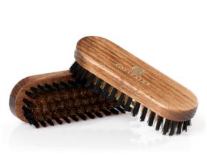 Insole-Brush-300x225 Harga Mesin Cuci Khusus Sepatu Teknologi Terkini