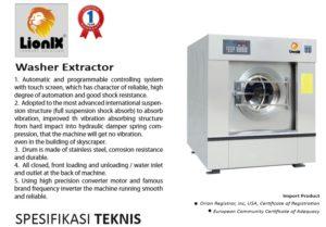 harga-mesin-cuci-30kg-300x209 Mesin Cuci Yang Cocok untuk Bed Cover Terbaru