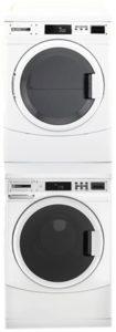 mesin-cuci-2-pintu-a-105x300 Mesin Cuci Untuk Apartemen Hemat Tempat dan Praktis
