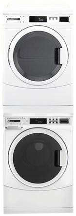 mesin cuci untuk apartemen