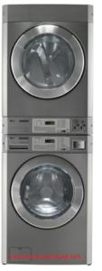 mesin-cuci-2-pintu-b-113x300 Harga Mesin Cuci Pakai Kartu Merk LG atau Maytag