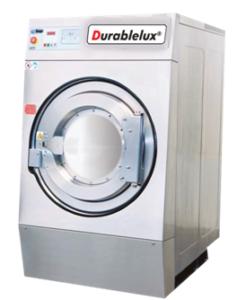 mesin-cuci-industri-246x300 Mesin Cuci Industri untuk kebutuhan pabrik, hotel dan Rumah Sakit