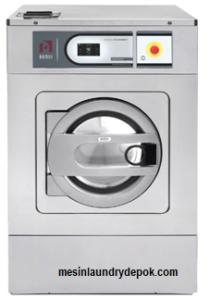 mesin-cuci-kapasitas-besar-210x300 Mesin Cuci untuk Kapal Laut atau Kapal Pesiar 60 Hz