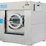 daftar harga mesin laundry kapasitas besar