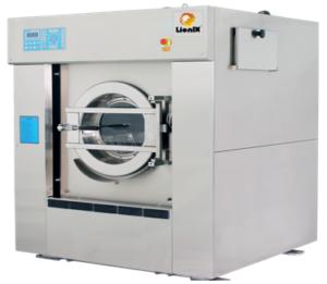 mesin-cuci-untuk-boneka-300x261 Daftar Harga Mesin Laundry Kapasitas Besar Terbaru