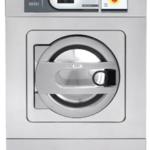 mesin cuci untuk bed cover besar