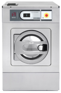 mesin-cuci-untuk-jas-198x300 Mesin Cuci untuk Bed Cover Besar King Size