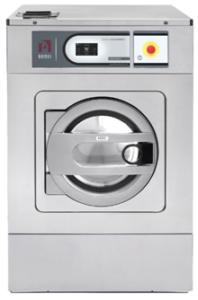 mesin-cuci-untuk-jas-198x300 Mesin Cuci Untuk Jas Branded Teknologi terbaru