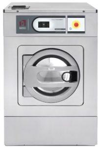 mesin-laundry-hotel-204x300 Mesin Laundry Hotel Teknologi Terbaru 4 Brand Andalan