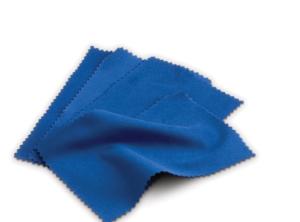 micro-fiber-300x222 Harga Mesin Cuci Khusus Sepatu Teknologi Terkini