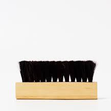premium-brush Harga Mesin Cuci Khusus Sepatu Teknologi Terkini