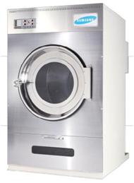 tumble-dryer-kapasitas-50-kg tumble dryer kapasitas 50 kg Merk Pharos