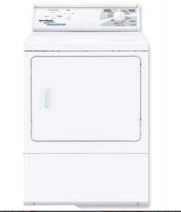Mesin-pengering-Speed-queen-257x300 Merk Mesin Pengering Laundry Hotel , Kiloan dan Rumah Sakit