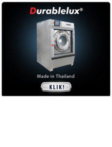 distributor-mesin-laundry-hotel-1-229x300 Distributor Mesin Laundry terbesar di Indonesia