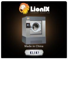 distributor-mesin-laundryhotel2-229x300 Distributor Mesin Laundry terbesar di Indonesia