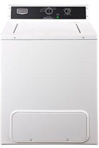 mesin-cuci-murah-berkualitas-201x300 Mesin Cuci Murah Berkualitas Teknologi terbaru
