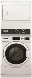 mesin-cuci-susun-2-125x300 harga mesin cuci laundry langsung kering