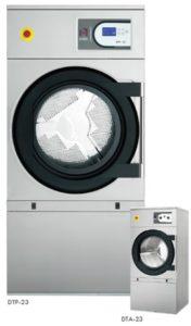 mesin-laundry-176x300 Mesin Laundry Dengan Berbagai Merk Terbaik di Kelasnya