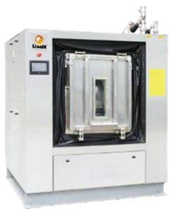 barrier-251x300 Harga Mesin Cuci Linen Hotel atau Rumah Sakit terbaru