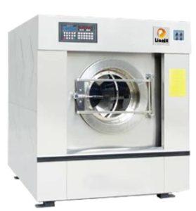 harga-mesin-cuci-linen-279x300 Harga Mesin Cuci Linen Hotel atau Rumah Sakit terbaru