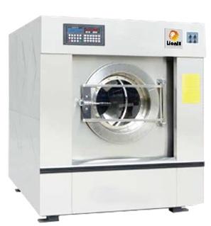 harga-mesin-cuci-linen Mesin Cuci Kapasitas Paling Besar terbaru Berbagai Pilihan Merk