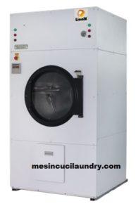 mesin-pengering-lionix-max-193x300 Mesin Pengering Laundry Hotel Kapasitas 50 kg ready stock