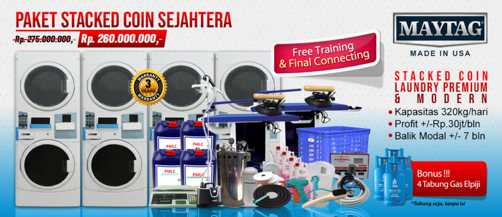 paket-sejahtera-2-1-1024x444 Mesin Cuci Koin Jakarta terupdate dan sangat lengkap dan ekonomis